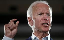 Bầu cử Mỹ 2020: Chọn 'nữ phó tướng' – Thách thức lớn của ứng viên Biden