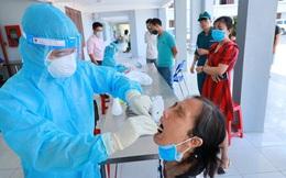 Ca tử vong thứ 2 vì Covid-19 ở Việt Nam: Suy thận nặng, chỉ ở nhà và bệnh viện
