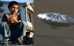 Bé trai mắc vào quả bóng bay trên bầu trời khiến nước Mỹ thót tim, cuối cùng được tìm thấy ở nhà và sự thật hơn 10 năm vẫn chưa phơi bày