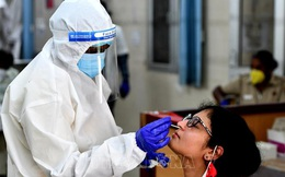 Diễn biến COVID-19 tới 6 giờ sáng 4/7: Thế giới vượt mốc 11 triệu ca bệnh