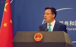 Trung Quốc sẽ ra tay bảo vệ doanh nghiệp nước này trước Ấn Độ