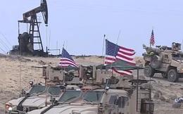 """Nga-Thổ-Iran hợp sức """"đẩy"""" Mỹ ra khỏi Syria, Washington có cầm cự nổi?"""