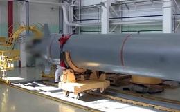 """Vì sao Mỹ gọi dự án tên lửa của Nga là """"khủng khiếp""""?"""