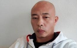 Nhân chứng thay đổi lời khai, Đường Nhuệ bị truy tố tội 'Cố ý gây thương tích'