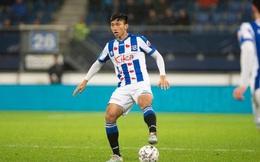"""Tin sáng (5/7): SC Heerenveen """"câu giờ"""", NHM sốt ruột về Đoàn Văn Hậu"""