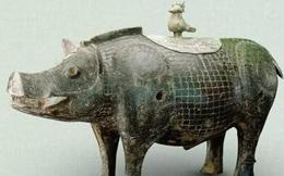 Đào móng xây nhà phát hiện bảo vật quốc gia duy nhất, tiết lộ truyền thuyết hiếu kỳ