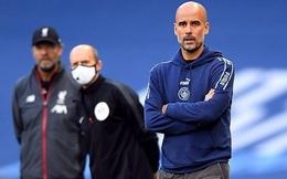 Pep tin Man.City sẽ xoay chuyển án cấm của UEFA