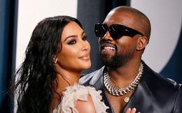 Chồng rapper của Kim 'siêu vòng ba' tuyên bố tranh cử Tổng thống Mỹ