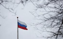 Nga vẫn cam kết duy trì lệnh cấm thử hạt nhân