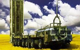 """Tuyên bố sở hữu vũ khí thế giới chưa từng có với sức mạnh """"vô song"""", Nga báo """"tin buồn"""" cho Mỹ?"""