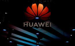 """Nút thắt ngoại giao Trung Quốc đặt Huawei """"oằn mình"""" trước nhiều sức ép"""