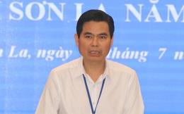 """Chủ tịch UBND tỉnh Sơn La: """"Kỳ thi năm nay là cơ hội để chúng ta sửa sai"""""""