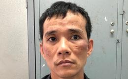Kẻ cướp dùng dao đâm vào đầu người phụ nữ sa lưới khi về thăm vợ, con ở Sài Gòn