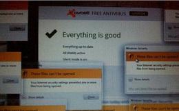Những lỗi phần mềm tồi tệ nhất nhưng lại khiến người dùng vui vẻ bất ngờ