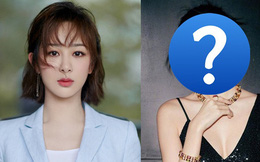 """Top 5 mỹ nhân 9x đẹp nhất showbiz Hoa ngữ: Dương Tử đứng """"chót"""", vị trí đầu bảng đầy bất ngờ"""