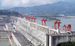 11 sự thật về đập Tam Hiệp mà Trung Quốc muốn giấu cả thế giới