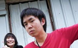 """Chân dung """"thánh lầy"""" mới nổi trên MXH Thái Lan, chỉ nhìn mặt thôi cũng đủ cười cả ngày"""
