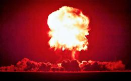 Nga có thiết bị mới mô phỏng các vụ nổ hạt nhân công suất lớn