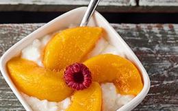 8 bữa ăn nhẹ đơn giản sẽ không làm tăng lượng đường trong máu