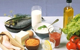 Những loại rau chữa bệnh tiểu đường cho hiệu quả bất ngờ