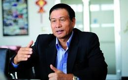 Ông Nguyễn Bá Dương sắp thực hiện lời hứa, chi gần 80 tỷ đồng mua thêm 1 triệu cổ phiếu Coteccons