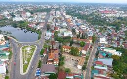 Hàng loạt 'ông lớn' địa ốc Hưng Thịnh, Ecopark, Him Lam, T&T Group... bất ngờ đổ bộ vào thành phố này đầu tư dự án