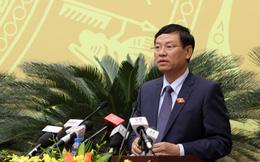 Hà Nội chi gần 800 tỷ đồng xây trụ sở Tòa án nhân dân thành phố