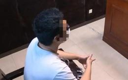 """""""Kho báu"""" bên trong phòng khách sạn, danh tính chủ nhân khiến cảnh sát ngỡ ngàng"""