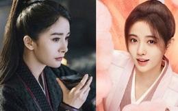 5 màn mỹ nhân 'chuyển giới' đang được mong chờ nhất phim Trung: Cúc Tịnh Y có đủ sức đánh bại soái tỉ Dương Mịch?