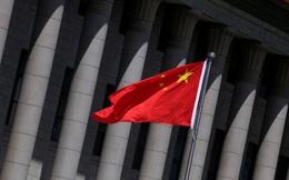 Trung Quốc tham gia Hiệp ước kiểm soát buôn bán vũ khí của LHQ