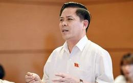 NÓNG: Bộ trưởng Nguyễn Văn Thể gửi tâm thư tới hành khách hàng không