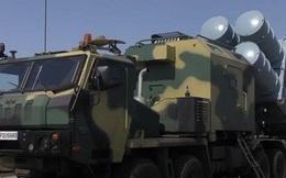 Ukraine: Tên lửa chống hạm mới nhất sẽ được triển khai ở Biển Đen và biển Azov