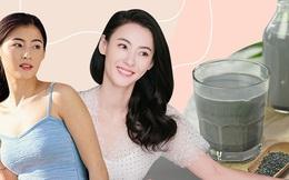 """9 năm sau khi ly hôn, Trương Bá Chi ngày càng chứng tỏ """"đẳng cấp nữ thần"""", U40 vẫn như gái xuân thì nhờ loạt bí quyết đặc biệt"""