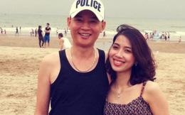 """Diễn viên Tùng Dương """"Người phán xử"""" ly hôn vợ ba kém 17 tuổi"""