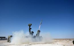 """""""Thống lĩnh"""" bầu trời sẽ thắng ở cả Syria, Libya: Đã đến lúc Thổ Nhĩ Kỳ trình diễn """"rồng lửa"""" S-400?"""