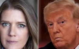 Cháu gái Donald Trump tiết lộ ngài tổng thống từng bỏ tiền thuê người thi hộ đại học để vào được trường top đầu