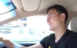 Văn Lâm được Muangthong United đổi cho ô tô mới cứng, cùng giá tiền tỷ nhưng chất hơn xe cũ