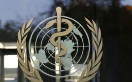 Mỹ khởi động tiến trình rút khỏi WHO, ấn định ngày 'dứt áo ra đi'