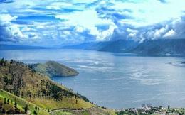 Indonesia có thêm công viên địa chất được UNESCO công nhận