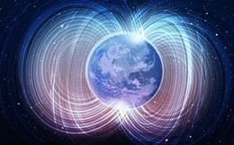 Dấu hiệu lạ từ trái tim hành tinh: Trái Đất sắp đảo ngược sớm hơn 10 lần?