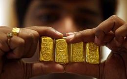 Vụ buôn lậu vàng 'gây bão' dư luận Ấn Độ