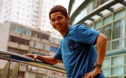 Cựu sao quốc gia liên tục chết trẻ, bóng đá Singapore chìm trong đau buồn