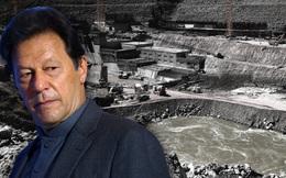 Trung-Ấn đụng độ, hé lộ quốc gia được lợi nhất: Vừa ký dự án thủy điện, vừa có thể chậm trả nợ