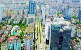 """Danh sách 32 dự án """"an toàn"""" cho người mua nhà tại Hà Nội vừa được Sở Xây dựng công bố"""