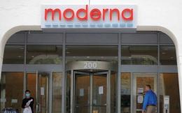Reuters: Tin tặc Trung Quốc đã tấn công Moderna, hãng dược phát triển vắc-xin Covid-19 hàng đầu của Mỹ