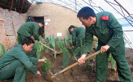 Mỹ trừng phạt thêm đại công ty của Trung Quốc liên quan đến Tân Cương