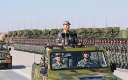 Các chuyên gia nói về tham vọng của Trung Quốc thiết lập trật tự thế giới trong thế kỷ 21