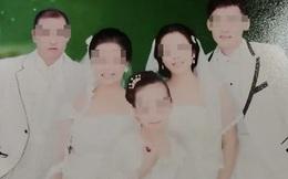 Gia đình 5 người đi du lịch chỉ 1 người quay về, một năm sau câu chuyện đầy uẩn khúc được hé lộ qua vụ kiện của người duy nhất còn sống