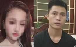 Xử vụ nữ DJ xinh đẹp bị bạn trai sát hại dã man tại phòng trọ