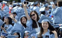 """Khốn đốn vì ông Trump quá rắn với Bắc Kinh, đại học Mỹ giữ """"mỏ vàng"""" Trung Quốc bằng cách nào?"""
